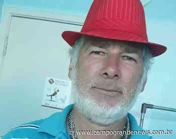 Dourados vacina caminhoneiros, profissão do 1º morador morto pela covid - Campo Grande News