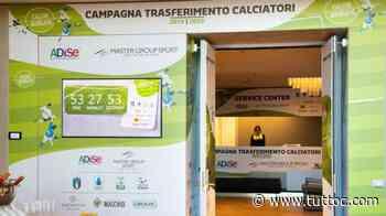 Carpi, Giovannini oggetto del desiderio in B: Pordenone in pressing - Tutto Lega Pro