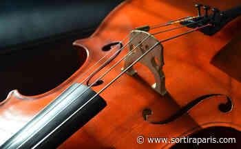 Fête de la Musique 2021 à Houilles avec Loco Cello - sortiraparis