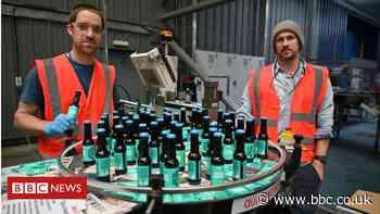 Ex-Brewdog staff allege culture of fear at brewer