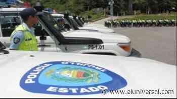 Muere en Trujillo hombre que estafaba a través de Marketplace al enfrentarse a la policía - El Universal (Venezuela)