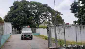 Policía de Trujillo mata a estafador de Facebook durante enfrentamiento - El Pitazo