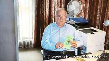 Verkehrsverein St. Georgen - Finanzielle Situation angespannt - Schwarzwälder Bote