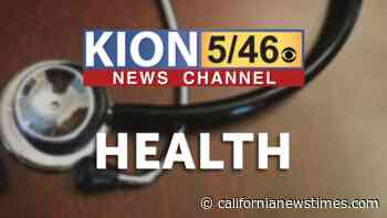 Ebola Fast Facts - KION546 - California News Times
