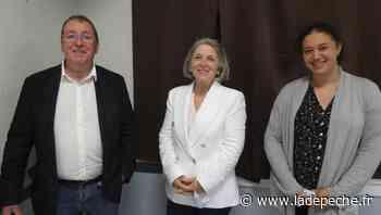 """Ussel. """"Lot en commun"""" enchaîne les réunions publiques - ladepeche.fr"""