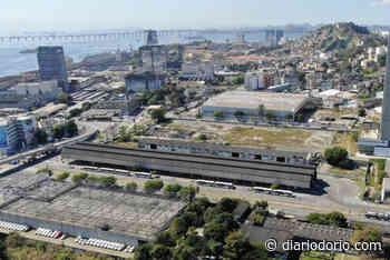 Porto Maravilha vive momento de grande expectativa de crescimento - Diário do Rio de Janeiro