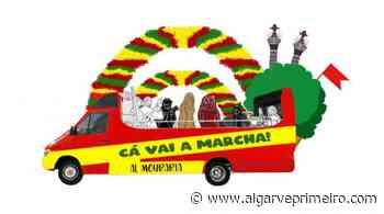 Covid.19: Município de Albufeira festeja Santos Populares em segurança - Algarve Primeiro