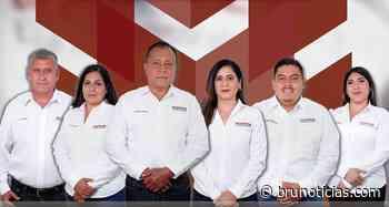 Morena-PT aplasta en elección de Vista Hermosa - Brunoticias