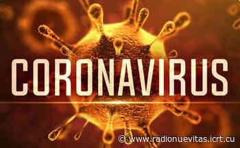 Nuevitas iguala récord de contagios por COVID-19 en una jornada de febrero pasado (+ Post) - Radio Nuevitas