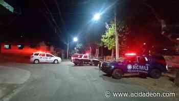 """""""Operação Narcos"""" prende três pessoas em bairro de Pedreira - ACidade ON"""