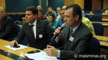 Vereadores de Ouro Preto pedem esclarecimentos de ex-prefeito e ex-presidente da Câmara sobre contrato co ... - Mais Minas