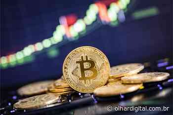 Instalação usará vulcão para alimentar operação de mineração de Bitcoin - Olhar Digital