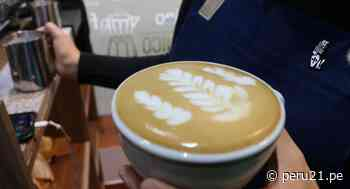 Nace Artesánico, una cafetería de especialidad en Miraflores - Diario Perú21