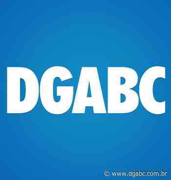 Shopping de Diadema oferece serviços de saúde gratuitos - Diário do Grande ABC