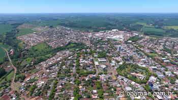 Pavimentação da PR-180, ligando Cascavel a Cafelândia, volta a pauta - O Paraná