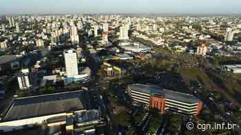 Cascavel realiza Conferência Municipal de Assistência Social - CGN