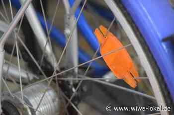 Stadtradlen 2021 - Mitmachen in Wiesloch! - www.wiwa-lokal.de