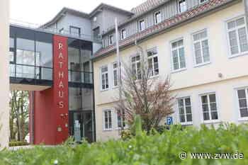 Wer unterstützt Alfdorf für ein sauberes Dorf? - Alfdorf - Zeitungsverlag Waiblingen