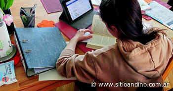 Buscan crear la Mesa Provincial de Conectividad de Mendoza - Sitio Andino