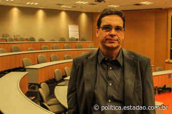 'Preço do apoio político subiu', diz Marcos Mendes sobre orçamento secreto - Política Estadão