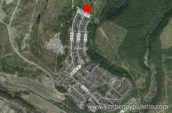 Townhome development proposed for Fernie St. in Townsite, Kimberley – Kimberley Daily Bulletin - Kimberley Bulletin