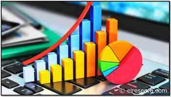 Global Manejo Del Hato Lechero De Software Independientes Mercado Análisis De Datos De Operaciones Comerciales, Ingresos Y Tasa De Crecimiento Para 2031 - elreserva - El Reserva