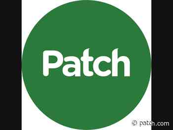 Deep River Municipal Sanitary Sewer System Charge Announced - Patch.com
