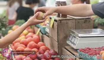 7 direitos que os consumidores tem e não sabem - Guia Medianeira
