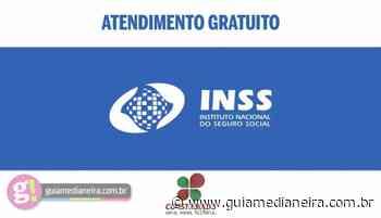 Missal possui atendimento Gratuito de consultoria para o INSS - Guia Medianeira