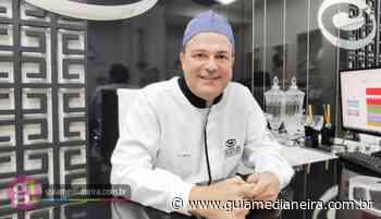 Ortoplan Medianeira: Ganhe seu sorriso e conforto de volta com as próteses protocolo - Guia Medianeira