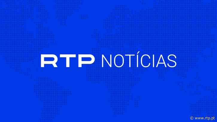 Autarcas de Oliveira do Bairro começam a ser julgados por empolar receitas da Câmara - RTP