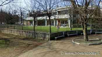 Trecate, lavori di efficientemente energetico in due scuole e in biblioteca - Novara Today