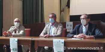 Presentato il progetto 'Sosteniamoli insieme' guidato dal Comune di Trecate - NewsNovara.it