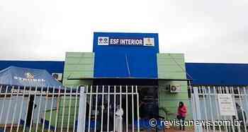 Unidade Sentinela do Interior amplia atendimento em Panambi - Revista News
