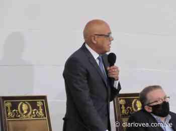 Denunció presidente de la AN: Bandas delictivas de La Vega y Cota 905 reciben dólares de Juan Guiadó y Leopoldo López - Diario Vea
