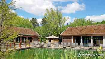 Gevelsberg: Sauna- und Badespaß im Schwimm In wieder möglich - Westfalenpost