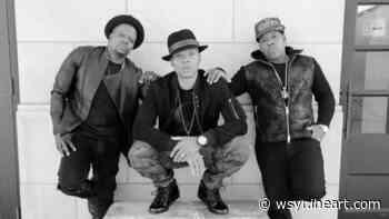 Bell Biv Devoe To Bring Hip Hop, R&B To NY State Fair   570 WSYR - KFI AM 640