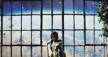 "Diana Bidea Releases Soulful R&B Single ""Would You Still"" - NYSMusic"