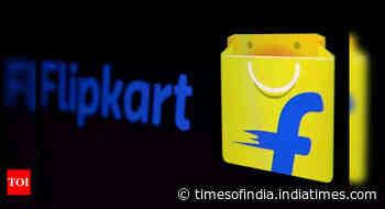 Flipkart staff get unlimited health cover