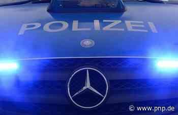 Keine Versicherung: Polizei zieht Scooterfahrer aus dem Verkehr - Passauer Neue Presse
