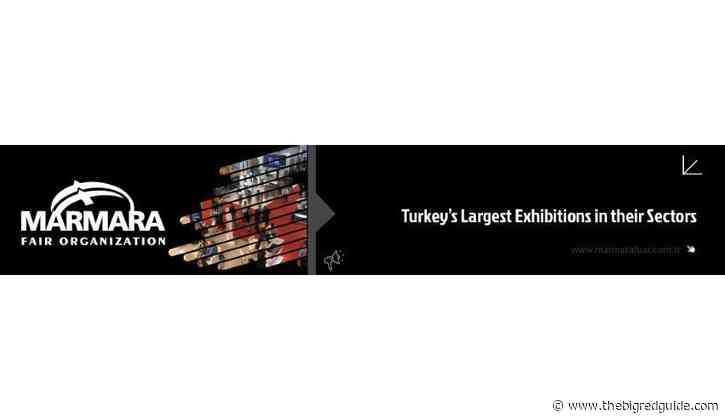 Marmara Shares The Arrangements Made By Them To Safeguard Exhibitors And Visitors After The COVID-19 Outbreak