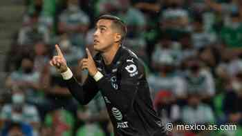 """Chepo: """"Funes Mori tiene derecho a estar en el Tri"""" - AS México"""