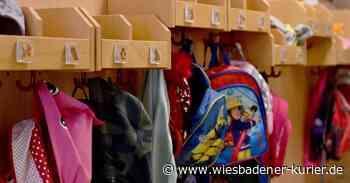Wiesbaden erlässt im Juli Beiträge für Kinderbetreuung - Wiesbadener Kurier