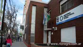 Irá a juicio el odontólogo de Cipolletti acusado de abuso sexual - Diario Río Negro