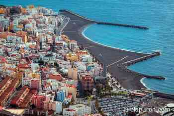 Santa Cruz de La Palma abre el plazo de solicitud de ayudas para pymes, autónomos y taxistas - elapuron.com