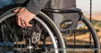 El equipo de valoración evalúa a 411 discapacitados de La Palma - Diario de Avisos