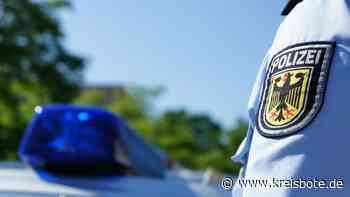 Die Polizeiinspektion Garmisch-Partenkirchen hatte am Wochenende alle Hände voll zu tun - Kreisbote