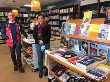 Cavignac : L'Abécédaire reprend ses rencontres littéraires - Sud Ouest
