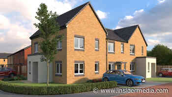 Rula Homes secures approval for Wakefield affordable housing scheme - Insider Media