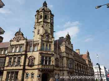 What you had to say after Wakefield Council apologised for addressing a phone caller as 'mate' - The Yorkshire Post